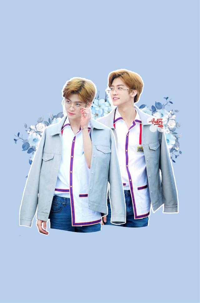 happy birthday, jaemin💘💘  reminder that my contest ends in 8 days and that these idols SHOULDNT be edited because someone else already edited them! -winwin  -eunwoo (astro) -taehyung  -yoongi -jungkook -jihoon (wanna one) -jae -namjoon -jeno -jimin (bts)  #najaemin #jaemin #nctdream #nct2018 #nct #kpop #freetoedit