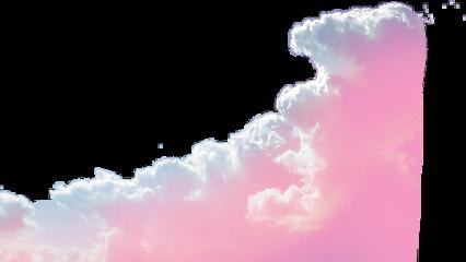 freetoedit border edge pink aesthetic