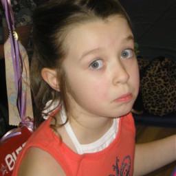 freetoedit girl kid cute