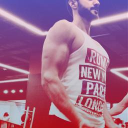 fitness fitnessjourney gym workout