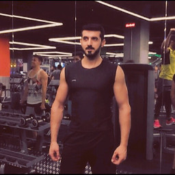 istanbul gym fitnesslifestyle workouts
