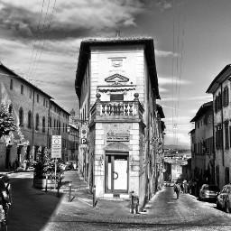 italia italy toscana toscanatour tuscany