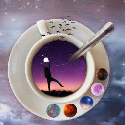 freetoedit ircmajesticmeteor majesticmeteor planets