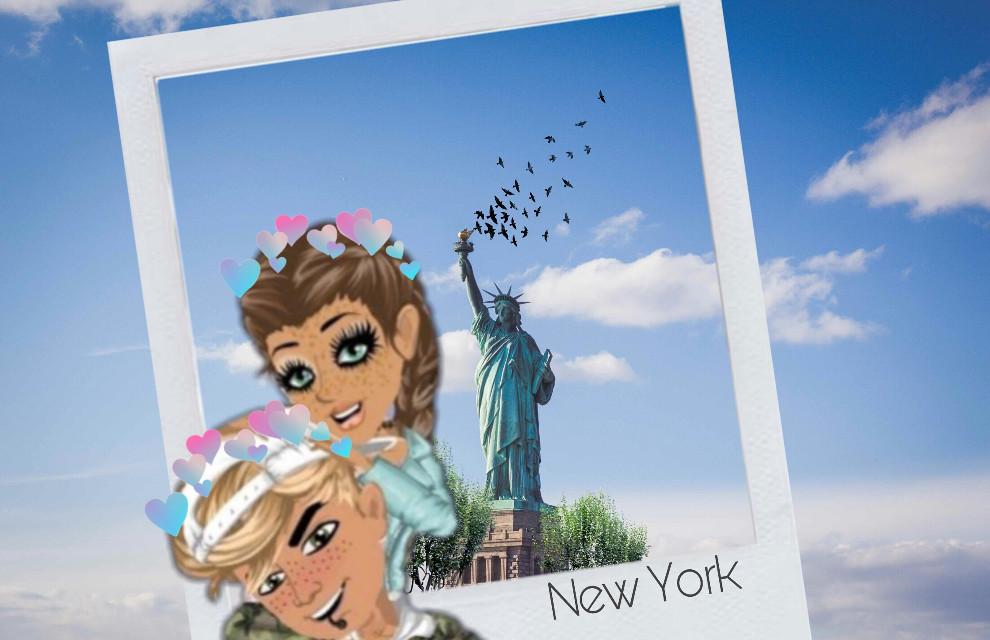 #freetoedit #edit #msp #new york