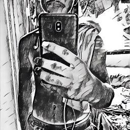 freetoedit swlifie selfie artistics