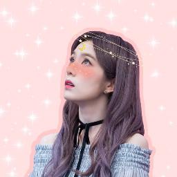 kpop edit aesthetic cute rv freetoedit
