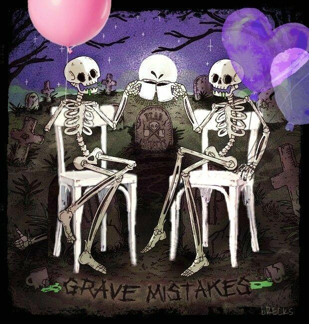 Ircpinkballoon Pinkballoon Skeleton Balloon Remixedcol