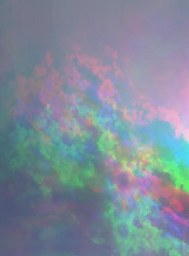 #sheareffect #glitcheffect #glitch #background #holographic  #freetoedit