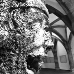 munich germany bavaria gargoyle gothic