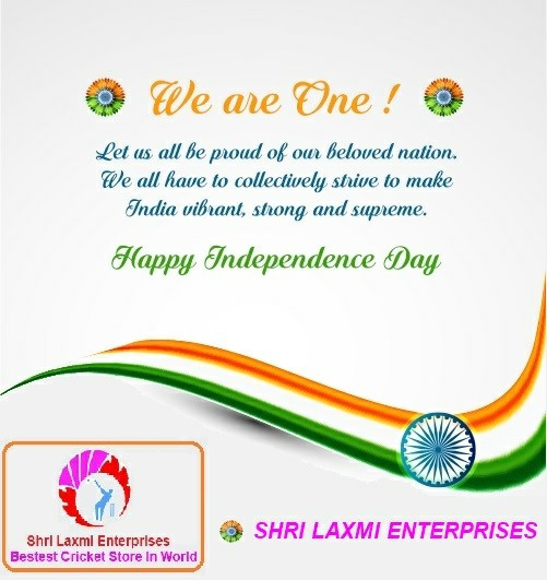 WISH YOU ALL HAPPY 72   INDEPENDENCE DAY!!! #happyindepenceday ,#india ,#indianteam ,#indians ,#indialove ,#india_gram ,#indianwedding ,#indianfood ,#indiana ,#indian ,#india🇮🇳 ,#indianphotography ,  🇮🇳🇮🇳Vande Mataram🇮🇳 🇮🇳🇮🇳Jai Bharat🇮🇳🇮🇳🇮🇳 🇮🇳🇮🇳Jai Hind 🇮🇳🇮🇳🇮🇳            🇮🇳🇮🇳🇮🇳