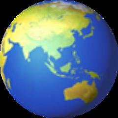 asian australian australien world emoji freetoedit