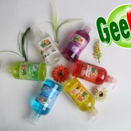 handwash cleanhands geeceehomecareproducts lagosmarkets