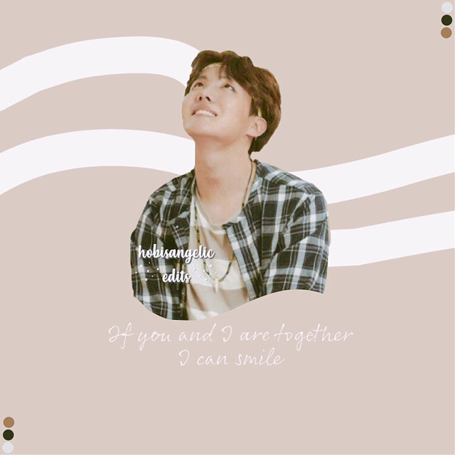 Hello My Little Feathers!☕️ ——————————  -For @mariiseok -Enjoyyy✨  • Requests are closed •   ~Credit to the owners of the images used~     —————————— Happy soaring my feathers✨  [Tags] #jhope #hoseok #jung #junghoseok #junghope #brown #coffee #youneverwalkalone #bts #album #kpop #soft #smile #sunshine #music