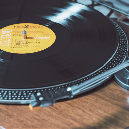 freetoedit vintage music vintagestuff record