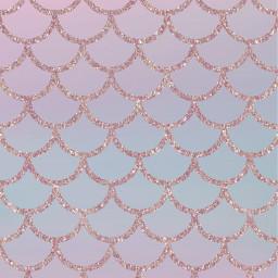 freetoedit jpstyles_x wallpaper background mermaid scales