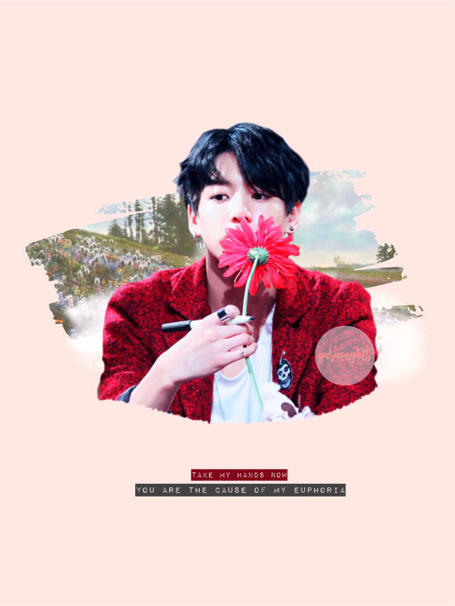 — 🐼🌹  :: jungkook for @teyahniejeonwp     theme has changed to editing, lmao   also request has been close ::      ─── #jeonjungkook  #btsjeonjungkook  #bts  #bangtanboys #bangtansonyeondan #kpop  #kpopedit #aestheticedit ───   jungkook cr. marsa_hope