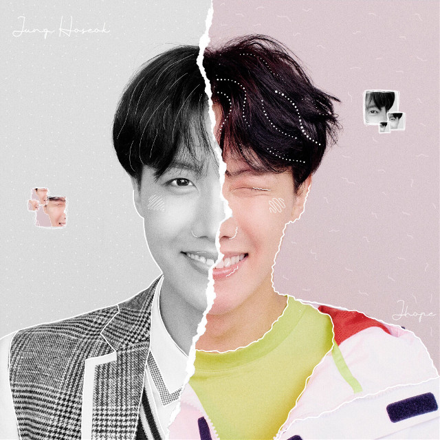 OMG 17k!!! Thankyou so much~~ 💜💜 I love you all 🙈💕       Which is your favourite BTS concept? 🌸🙈    Just realised that i messed this up 😂🤦🏼‍♀️      #bts #kpop #jhope #junghoseok #hoseok #kpopedit #fanedit #army #btsarmy #bangtanboys #bangtan #bangtansonyeondan #sunshine