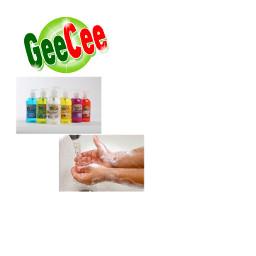family clean cleanhands handwash healthyhabits