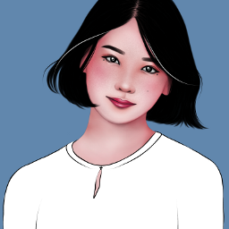 iu leejieun kpop soloist drawing freetoedit