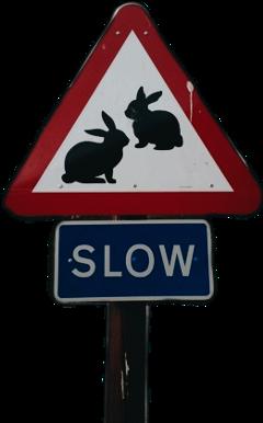 freetoedit sctrafficsigns trafficsigns