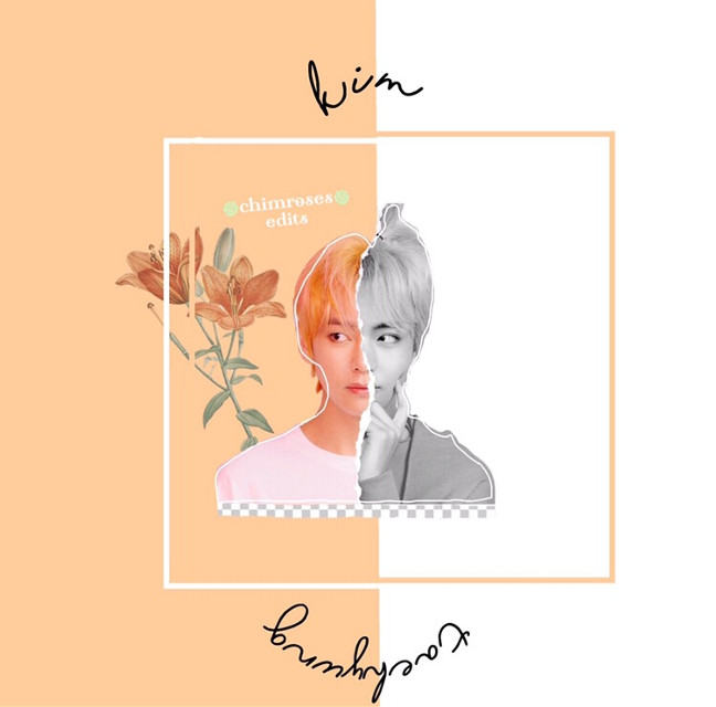 ~Taehyung 🍊🧡 [READ ME]  —————————————————————— Soooo I'm thinking about completing the L version concept photo series, but what do you guys think of these series?  ——————————————————————  • •  🦊Requests are open🦊  • •  ⇆Sticker credits go to the owner⇄  • •  {Tags} #v #bts #vbts #btsv #kimtaehyung #bangtan #bangtanboys #beyondthescene #bantansonyeondan #korea #korean #koreanboy #kpop #kpopidol #kpopedit #cute #orange #lyanswer #バンタン#テテ