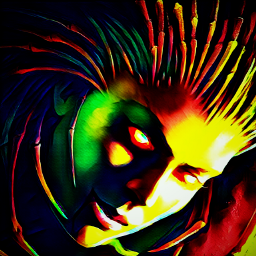 freetoedit mistery darkness art artistic