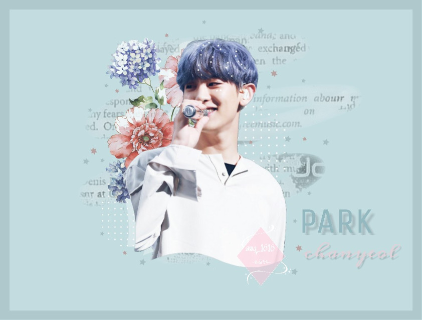 Park Chanyeol..⛲ ▪ ▪ ・ 。  ☆∴。 *  ・゚*。★・   ・ *゚。   *   ・ ゚*。・゚★。    ☆゚・。°*. ゚ *  ゚。·*・。 ゚*    ゚ *.。☆。★ ・   * ☆ 。・゚*.。     * ★ ゚・。 *  。     ・  ゚  。  ▪ Tags..♥️ ▪ #parkchanyeol#parkchanyeolexo#chanyeol#chanyeolexo#editchanyeol#editexo#armyexol#kpopexo#exo#kpopedit#kpopedits#kpopboys#kpopboy#army#armys#editparkchanyeol#찬열#exol