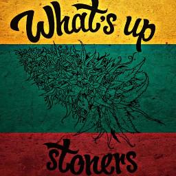 myartwork2018 rasta4life jamaicanstyle stonersday 420friendly