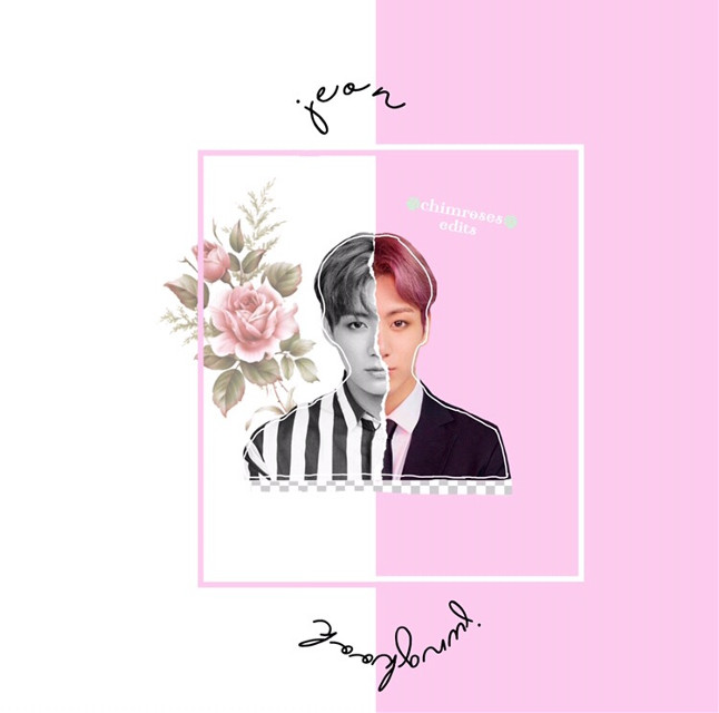 ~Jungkook 🌷💗 [READ ME]  —————————————————————— Sooooo Bighit didn't release the teaser... GIVE ME MY PRECIOUS TIME BACK I HAD TO STAY UP LATE UNTIL 12 AM ITS NOW 12:30 AM COS I HAD TO POST THIS BUT LIKE WTH BIGHIT IMMA SUE YOU :'( i'm so disappointed with this edit as well, tbh. I just don't like it 🤷♀️ ——————————————————————  • •  🌸Requests are open🌸  • •  ⇆Sticker credits go to the owner⇄  • •  {Tags} #jungkook #bts #jungkookbts #btsjungkook #jeonjungkook #jeonjeongguk #bangtan #bangtanboys #beyondthescene #bantansonyeondan #cute #boy #cuteboy #korea #korean #koreanboy #kpop #kpopidol #kpopedit #グク
