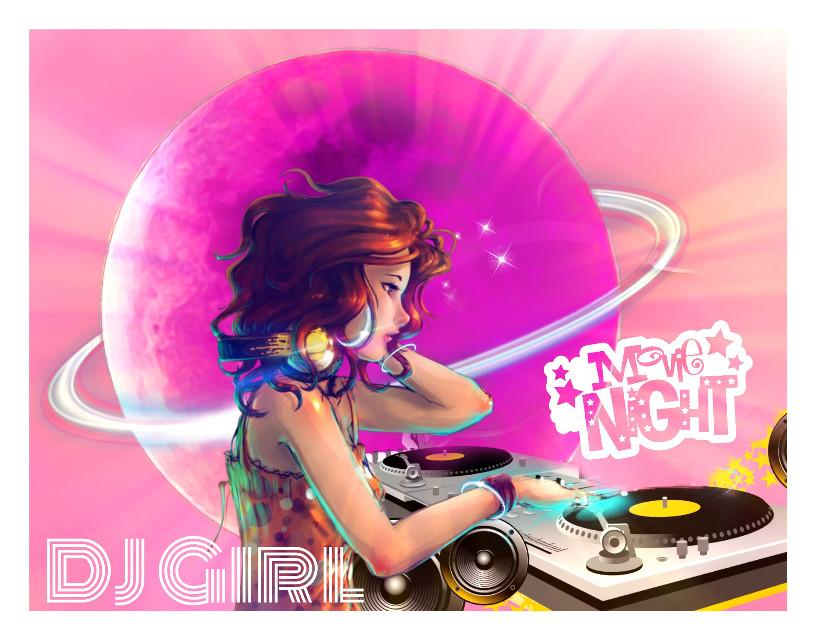 ℹ️⬇️🎶 Mixtapes Reggae , dub , Ska , Rap ... par  @dubrootsgirl74   1 - Compilation Reggae & Dub https://www.youtube.com/watch?v=OgumFTRb6Fw&t=2s&list=PLr5VtXLPjazKMe_JjnqBRCooYcPJ2UdYz&index=2  2-Compilation Dub #1 par DubRootsGirl ( Tracklist ) https://www.youtube.com/watch?v=nPunhYb5B4M&t=89s&list=PLr5VtXLPjazKMe_JjnqBRCooYcPJ2UdYz&index=3  3 - 100%BonSons Compilation Reggae - Dub -Ska - Rap #1 by DubRootsGirl74 - -https://www.youtube.com/watch?v=sN3rQGbaYiM&t=133s&list=PLr5VtXLPjazKMe_JjnqBRCooYcPJ2UdYz&index=4-  -4 - Mix Reggae Roots #1 / DubRootsGirlMusiqueSelection- -https://www.youtube.com/watch?v=pJvXViXHFtY&t=0s&list=PLr5VtXLPjazKMe_JjnqBRCooYcPJ2UdYz&index=5-  -5- Mix Roots #2 By DubRootsGirl https://www.youtube.com/watch?v=xicAbmq_CxM&t=47s&list=PLr5VtXLPjazKMe_JjnqBRCooYcPJ2UdYz&index=6  6 - Mix Reggae Roots #3 by DubRootsGIRL https://www.youtube.com/watch?v=zRRLdH1G81E&t=10s&list=PLr5VtXLPjazKMe_JjnqBRCooYcPJ2UdYz&index=7  DubRootsGirl : https://www.youtube.com/channel/UCTOmh2NHue2iQuI-e_Jl6pA  #FineArt #michelangelo #MichelAngelo #hands #mains #eclair #vertjaunerouge  #dubrootsgirlmusicselection #dubrootsgirl  #music  #musique #reggae #freetoedit #dub #ska #rap #reggaemusic #rasta #rastacolors #rastafari #onelove #youtube #soundcloud #mixcloud #france #francaise #selekta #dj #djgirl #mixtape #playlists #videolive #soundsystem #74 #hautesavoie #geneva #musicislife  #ircfineart #greenyellowred   #freetoedit #djgirl #srcbeanangelday #beanangelday #BeanAngelDay #collage #picsart #madewithpicsart