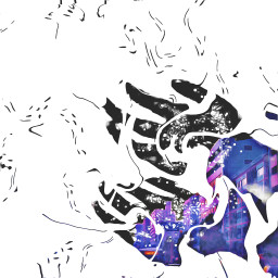 freetoedit purples city hands