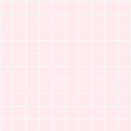 pink grid backgroud aesthetic pinkgridaesthetic freetoedit