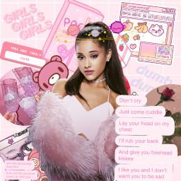 freetoedit pink pinkaesthetic pinkgrunge pinkkawaii