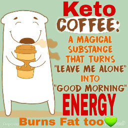 itworksketocoffee lovemyketolifestyle curbsappetightgivedenergy goodcoconutoil&collagen goodcoconutoil