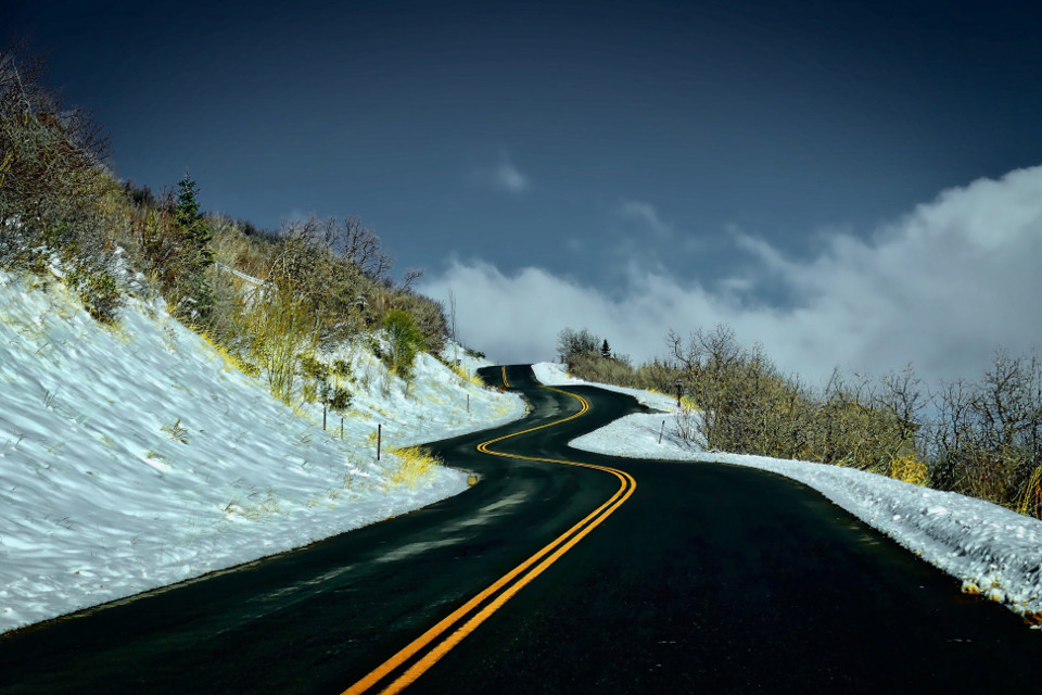 RattleSnake #AngelEyesImages#landscapephotography#instagram#instagrammeres#instagramers#picsart#picsartist#picsartist#vanishingpoint#perspective#snow#winter#nikon#nikonus#nikonusa#nikond5300#nikonphotography#travelphotography#traveler#traveling#travel#canon#canonus#canonusa#utahlandscape#landscapephotographer#freetoedit