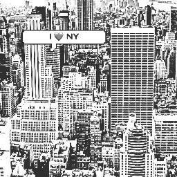 nyc newyork city interesting photography