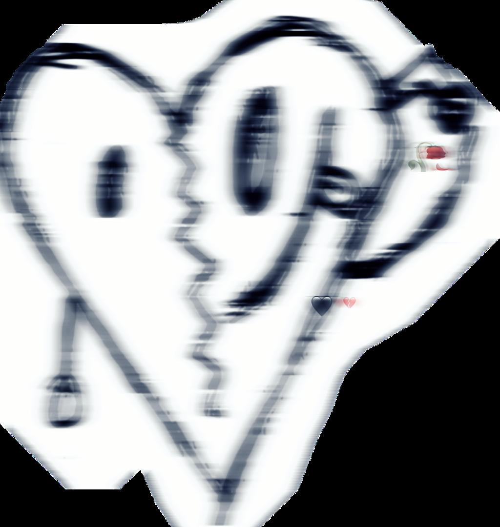 xxxtentacion badvibesforever heart broken love ripxxxte