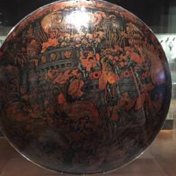 ancient shield armour art beautifulobject