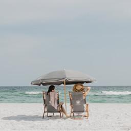 freetoedit girl girls beach summer summervibes sea