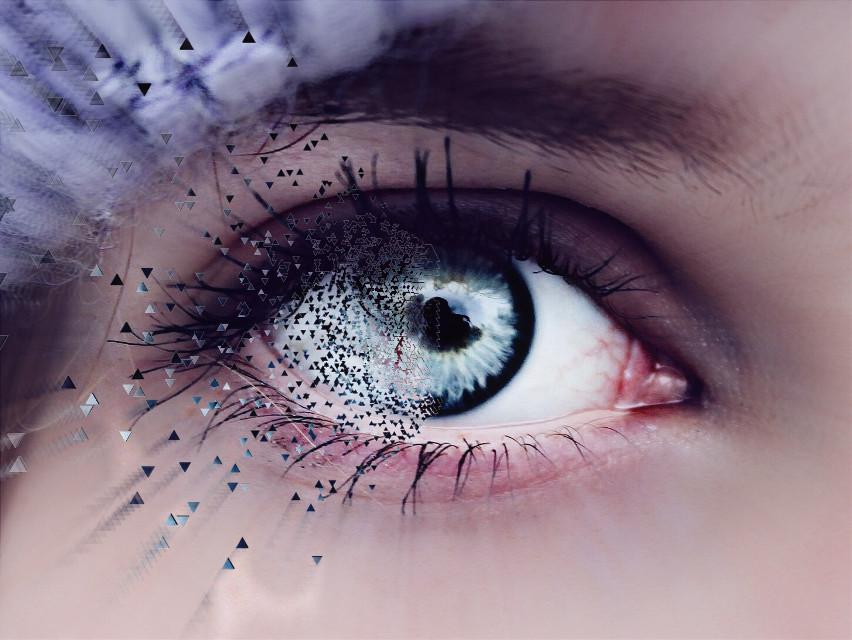 #remixit #featurethis #featureme #eyes