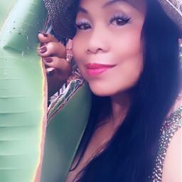 yolo freetoedit selfie dowhatyoulove carpediem