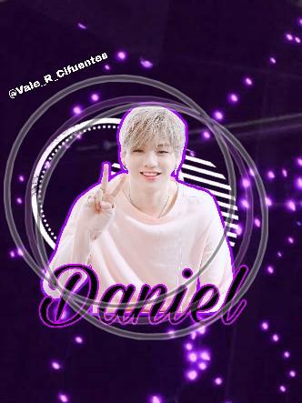 #wannaone #wannaonedaniel #Daniel #kpop