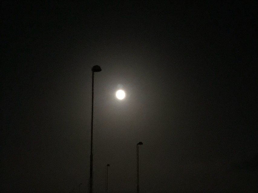 #lunallena #nochemagica #nocturno #astrophotography