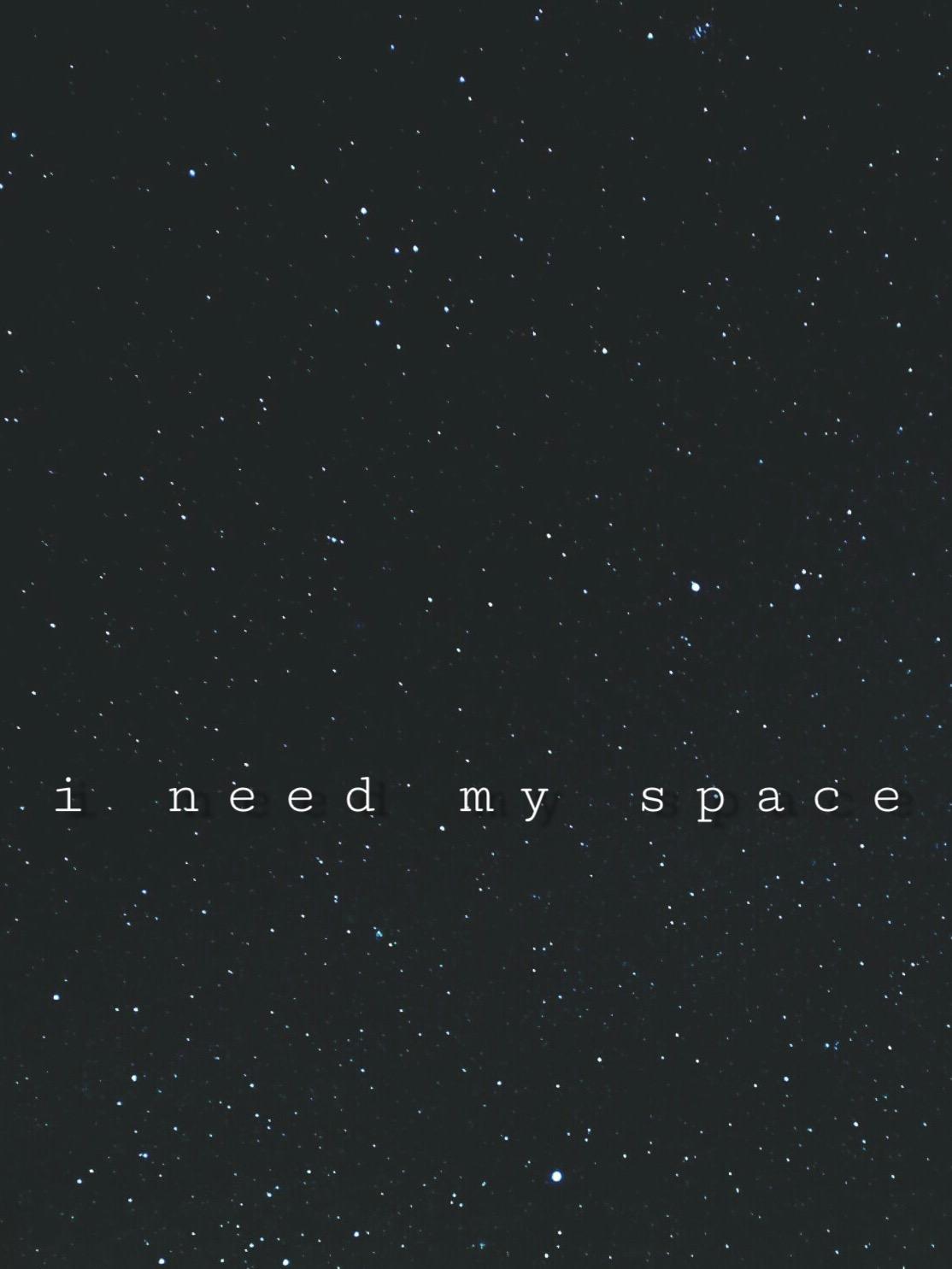 freetoedit space aesthetic
