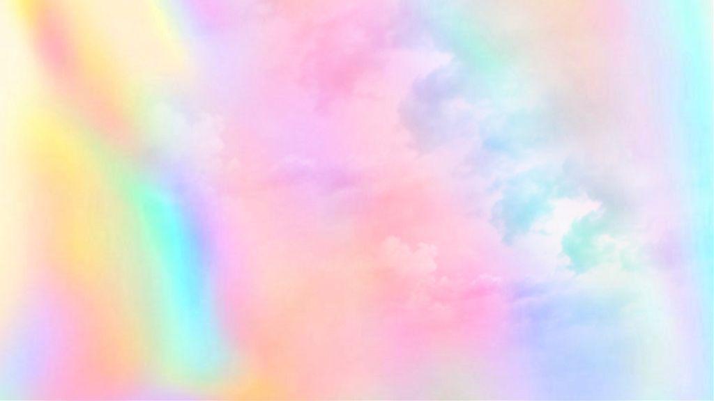 #freetoedit #backgrounds #picsart #remixit #remixed