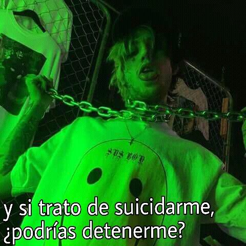 Freetoedit Lilpeep Frases Image By Sadgirl
