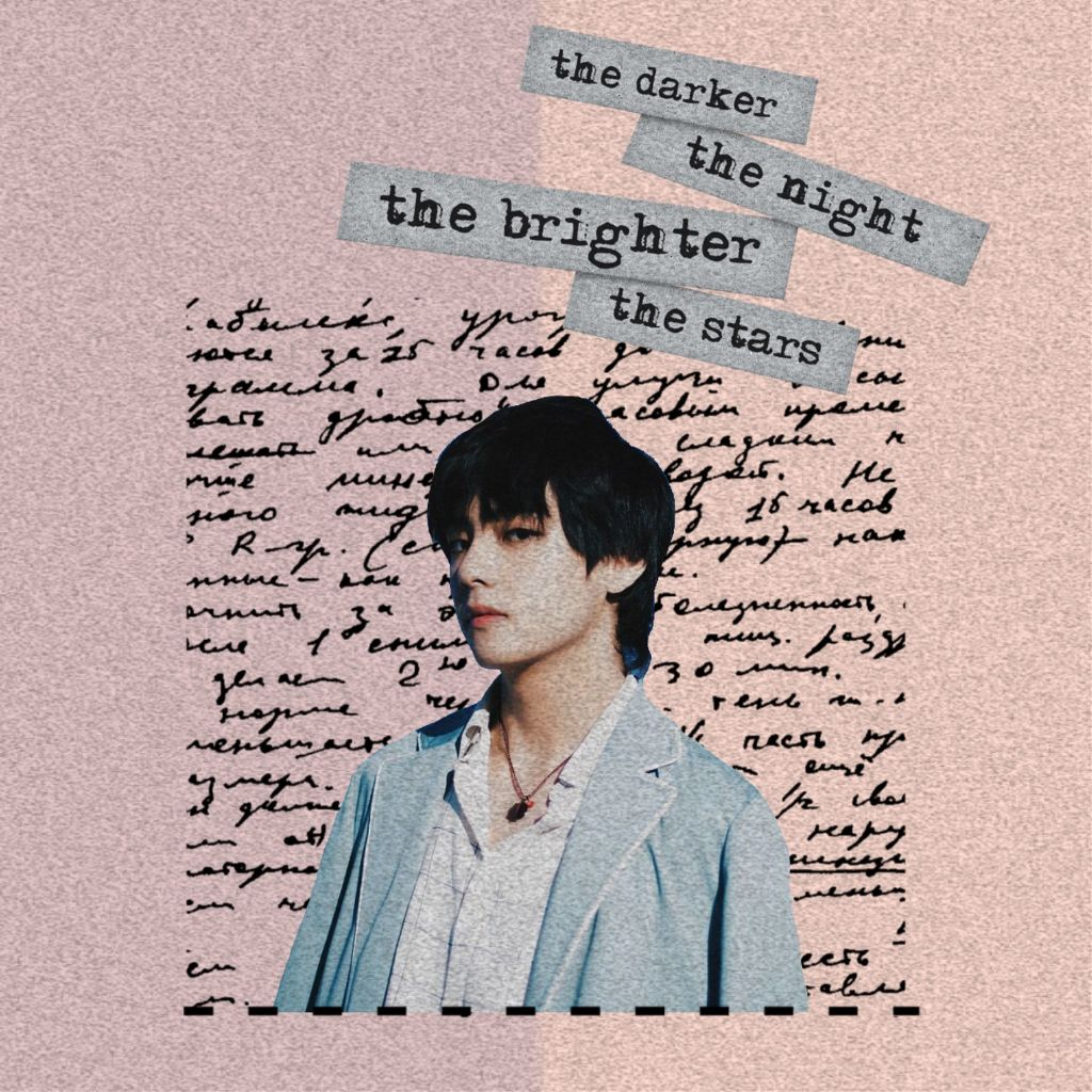 #freetoedit #bts #btsedit #btsfanart #taehyung #kimtaehyung #taetae #taehyungedit #taehyungfanart #boy #bangtanboys #beyondthescene #bangtanseonyeondan