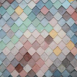 freetoedit wall background backgrounds pattern