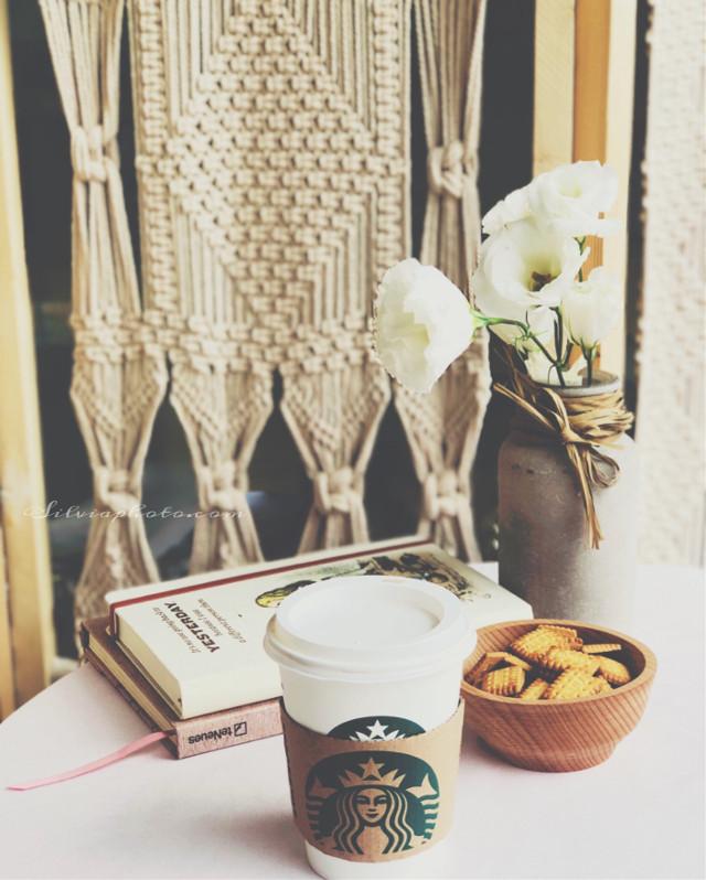 #coffeecup #coffetime #starbucks #coffelover #coffeholic #polishgirl #photography #photographer #mylife #happy #positivethinking #positivevibesonly #lovelife #photooftheday