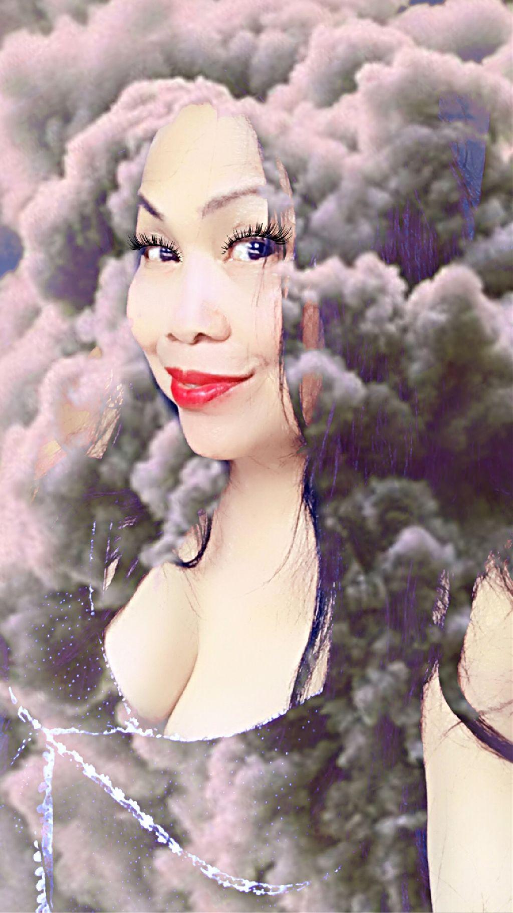 #freetoedit #selfie #artisticselfie #doubleexpossure #me #remixit